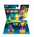 Lego Dimensions Fun Pack - Teen Titans Go! - Gucca