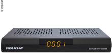 Mottaker Megasat HD 450 combo