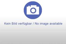 MONTERINGSRAMME 360X360 MM FOR KLIMAANLEGG WEBASTO COOL TOP TRAIL