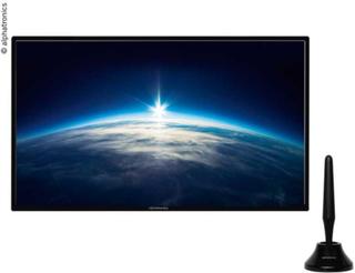ALPHATRONICS TV SL-32