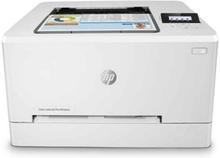 Skrivare HP FIMILC0103 USB