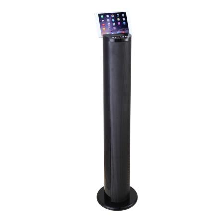 Lenco Bluetooth høyttaler BTL-450 svart