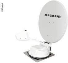 Satelittsystem Megasat caravanman 65 Premium Twin