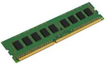RAM-minne Kingston IMEMD30125 KVR13N9S6/2 2 GB 1333 MHz DDR3-PC3-10600