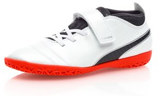 Puma One 17.4 IT V Jr