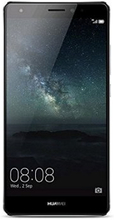 Smartphone Huawei Mate S 51097060 5,5'' OLED OCTA CORE 2.2 GHz ANDROID 5.1 4G 32 GB 3 GB RAM