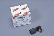 ABS sensor AUTOMEGA 150041510