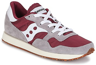 Saucony Sneakers DXN TRAINER VINTAGE Saucony