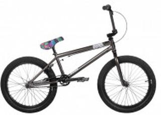 SUBROSA 2017 Altus Complete Bike 20