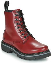 Art Støvler MARINA Art