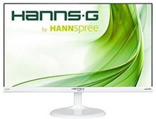 Monitor HANNS G HS246HFW 23,6'' Full HD IPS HDMI Vit