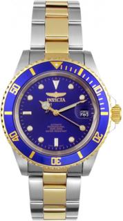 Invicta Pro Diver G3 8928OB