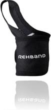 QD Wrist & Thumb Support1,5mm