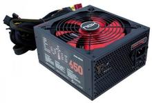Strömtillförsel NOX ICAFA70088 ATX 650W