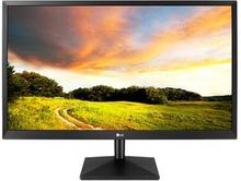 Monitor LG 20MK400H-B 19,5'' LED Full HD