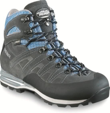 Antelao Lady GTX Sininen UK 5