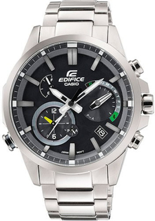 Casio Edifice EQB-700D-1AER
