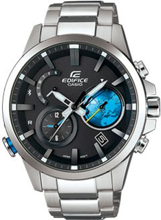 Casio Edifice EQB-600D-1A2ER