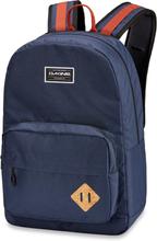 Dakine 365 Pack 30L Ryggsäck Blå OneSize