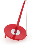 Penna Ballograf röd