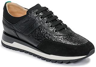 Geox Sneakers D TABELYA Geox
