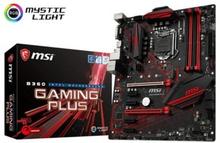 Moderkort Gaming MSI 911-7B22-002 ATX DDR4