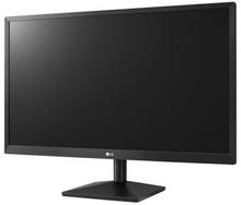 Monitor LG 27MK400H-B 27'' Full HD LED Svart