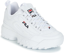 Fila Sneakers DISRUPTOR LOW WMN Fila