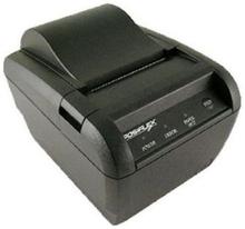 Termisk Skrivare POSIFLEX PP-6900UN USB Svart