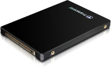 """Transcend SSD 2.5"""" IDE MLC 128GB"""