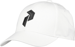 U S PATH CAP