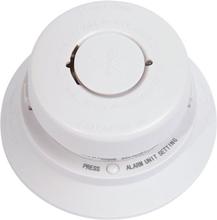 Nexa MTS-166RF/868 Brandvarnare