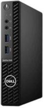OptiPlex 3080 - 256 GB SSD & 8 GB RAM