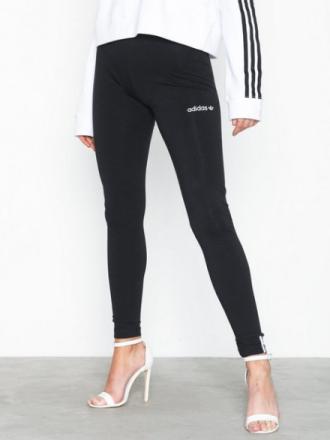 Adidas Originals Coeeze TIGHT