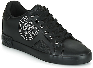 Guess Sneakers PICA Guess