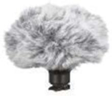 SM-V1 Microfon Camcorder HF