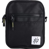 JACK & JONES Handy Sling Bag Man Svart