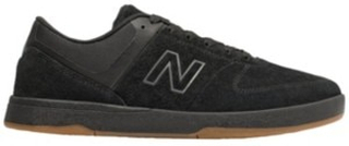 New Balance 533 Numeric Skate Shoes black 41.5 EU