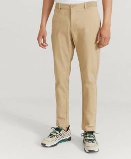 Legends BUKSE Century Trousers Natur