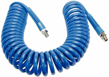 KS Tools Spiralslang 8 mm 5153335