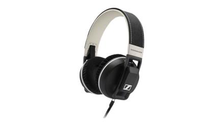Sennheiser URBANITE XL Over-Ear hodetelefoner