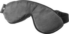 Eagle Creek Sandman Eyeshade ebony 2020 Sovmasker, Öronproppar, Hand & Fotvärmare