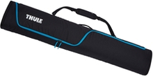 Thule Roundtrip Snowboard Bag