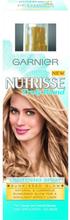 Garnier Nutrisse Lightening Spray, 125 ml Garnier Blondering & blekning