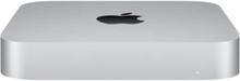 Mac mini - 8 GB RAM & 256 GB SSD