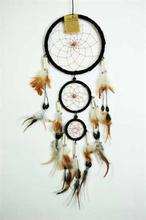 Drömfångare- 3 cirklar