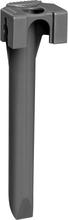 "Rörhållare Gardena Micro Drip System 4,6 mm (3/16""), 3-pack"