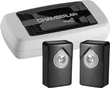 Chamberlain 830REV Gateway