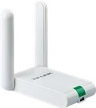 TP-LINK Wireless USB Adapter