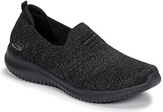 Skechers Slip-on ULTRA FLEX Skechers